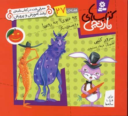 كتابهاي-نارنجي-(27)چه-ديوي-چه-رويي