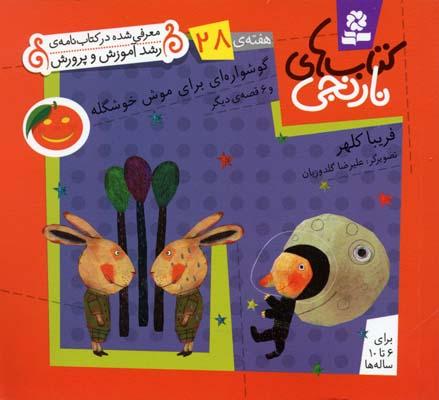 كتابهاي-نارنجي-(28)گوشواره-اي-براي-موش-خوشگله