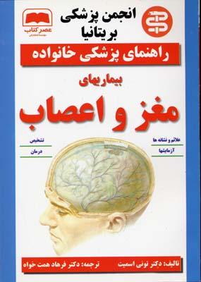 انجمن-پزشكي-مغز-و-اعصاب