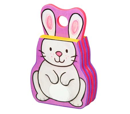 مي-پره-اين-خرگوشه