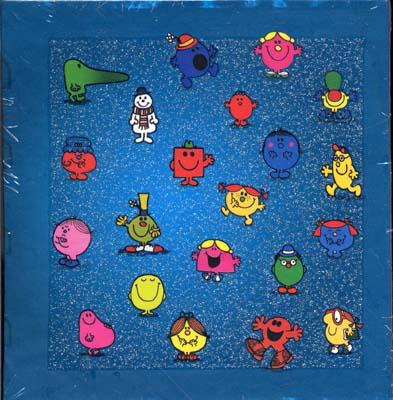 مجموعه-خانم-و-آقا-كوچولوها(22جلدي-قابدار)
