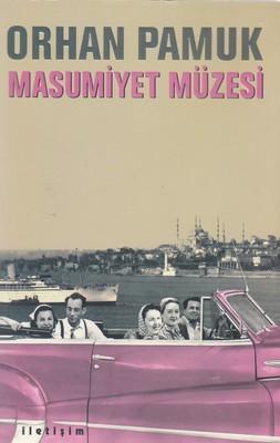 اورجينال-موزه-معصوميت-masumiyet-muzesi