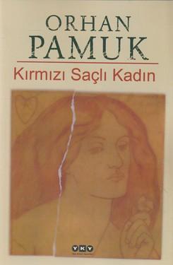 اورجينال-زن-مو-قرمز-kirmizi-saclh-kadhn(