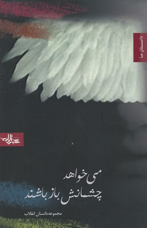 مي-خواهد-چشمانش-باز-باشند--مجموعه-داستان-كوتاه-انقلاب-اسلامي