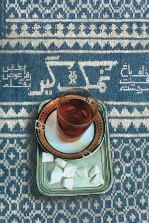 نمك-گير-خاطرات-حاج-حسين-برزگر-سر-دسته-هيات-خلف-باغ-يزد