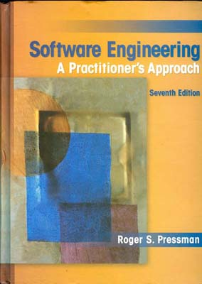 Software Engineering (pressman)edition 7صفار افست