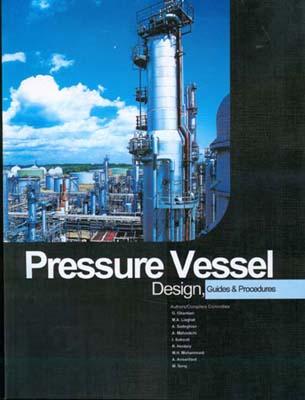 Pressure Vessel (guides) navid shiraz