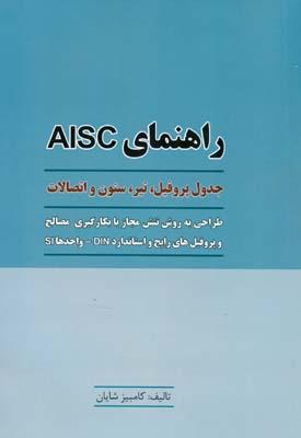 راهنماي Alsc اتصالات (شايان) سخن گستر