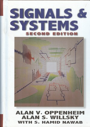 signal & systems (oppenheim) edition 2 نص