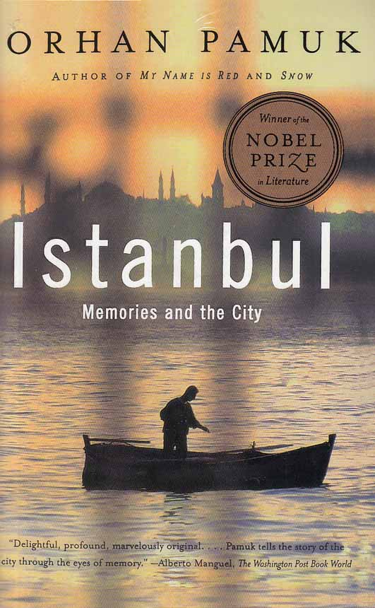 (istanbul(full--استانبول