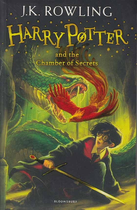 (harry-potter2(full--هري-پاتروتالاراسرا