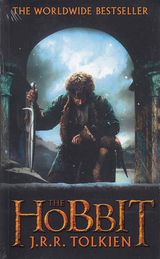 (the-hobbit(full--هابيت
