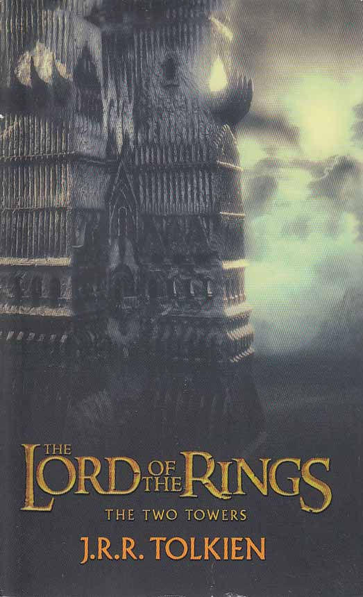 (lord-of-the-rings2(full--ارباب-حلقه-ها2