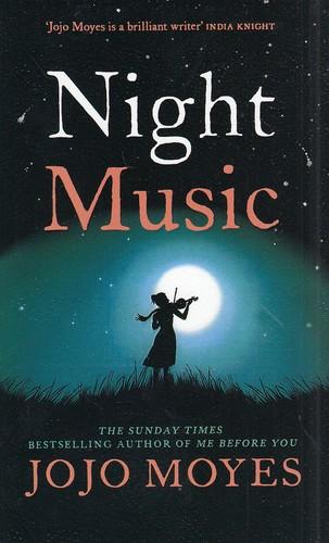 (night-music(full--موسيقي-شب