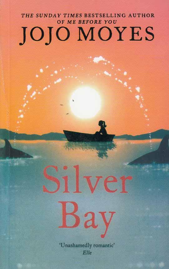 (silver-bay-(ful----خليج-نقره-اي