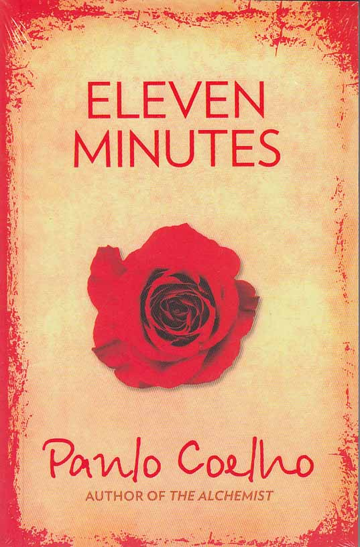 (eleven-minutes-(full----يازده-دقيقه