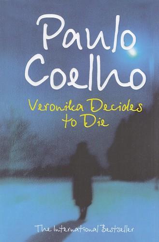 (veronika-decides-to-die(full--ورونيكاتصميم-ميگيردبميرد