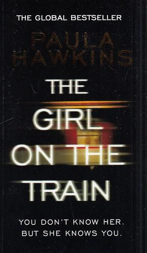 (the-girl-on-the-train(full--دختري-درقطار