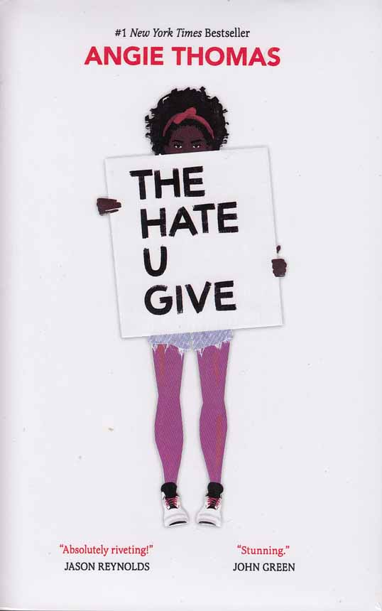 (the-hate-u-give(full--نفرتي-كه-تومي-كاري