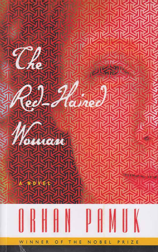 (the-red-haired-woman-(full----زني-با-موهاي-قرمز