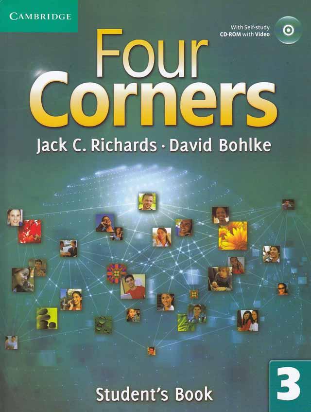 four-corners-3با-cd-ويرايش-1---