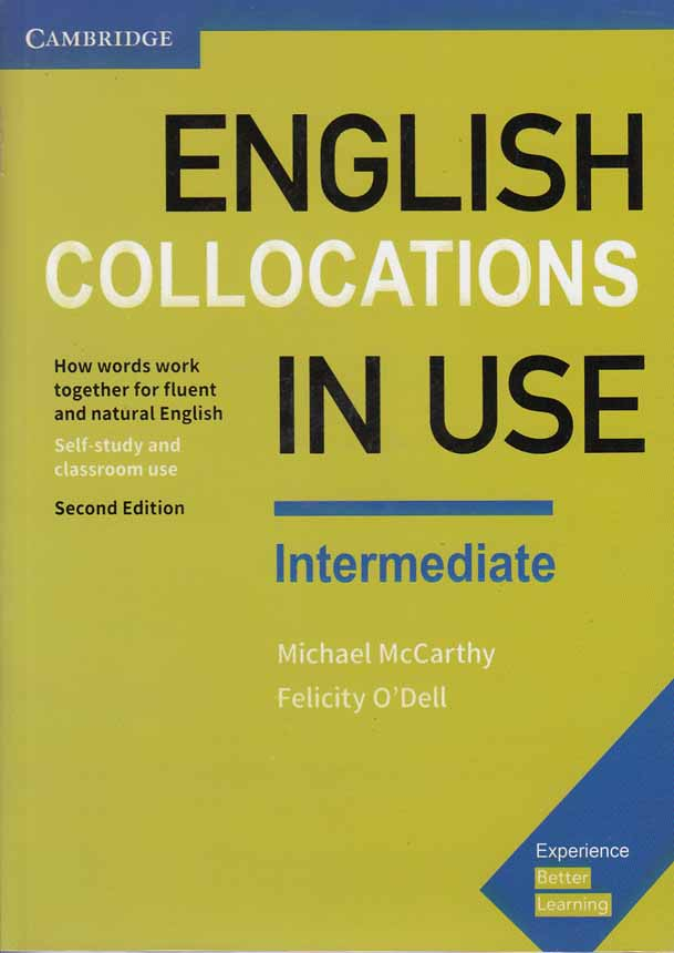 english-collocations-in-use-intermediate--