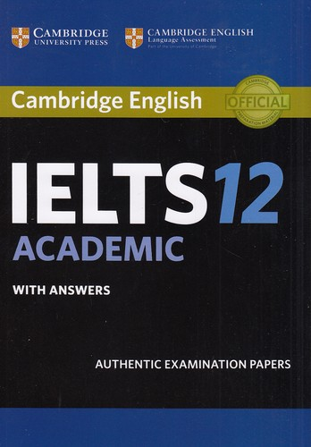 cambridge-english-ielts12academicباcd--
