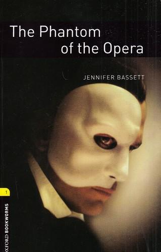 (the-phantom-of-the-opera-(1-begin---