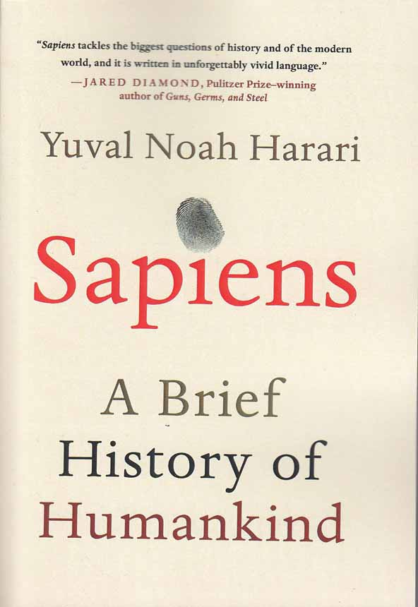 (sapiens(full--انسان-خردمند