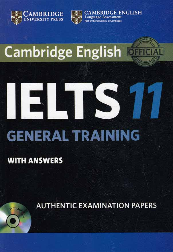 cambridge-english-ielts11generalباcd--