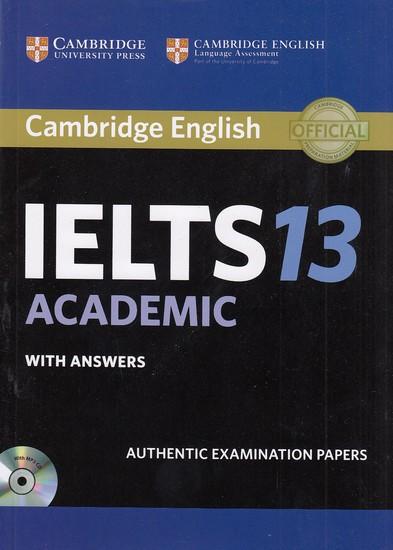 cambridge-english-ielts13academicباcd--