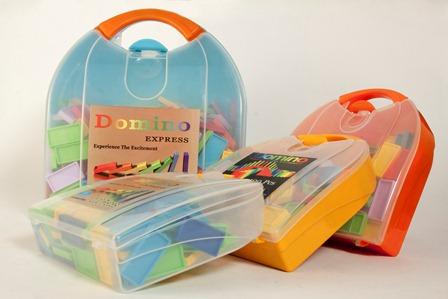 domino-دومينو-100-قطعه-(فكرانه)-كيفي