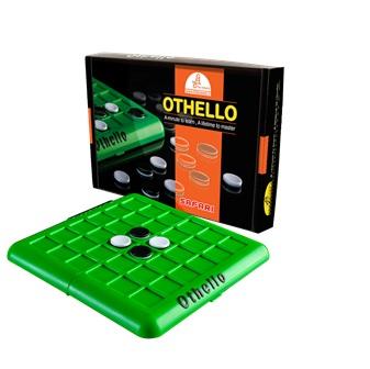 othello-اتللو-6-6-سفري-(فكرانه)-جعبه-اي