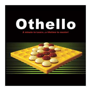 othello-اتللو-6-6-مقدماتي-(فكرانه)-جعبه-اي