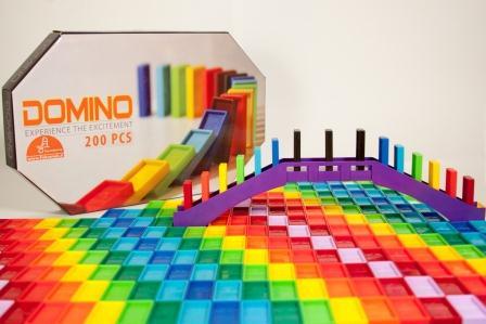 domino-دومينو-200-قطعه-(فكرانه)-جعبه-اي