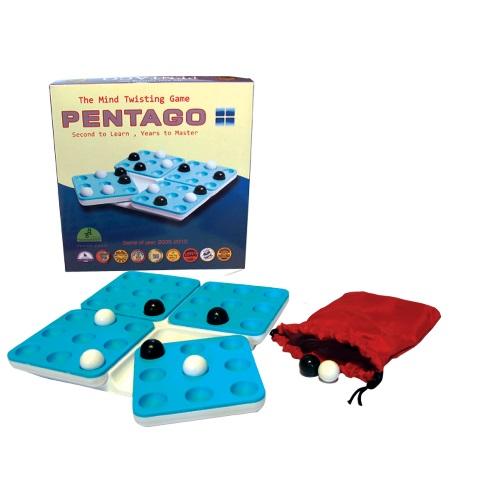 pentago-پنتاگو-آبي-6-6-(فكرانه)-جعبه-اي