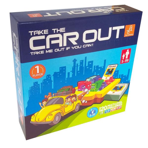 كار-اوت-car-out-(فكرانه)-جعبه-اي