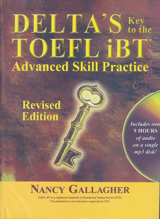 delta's-key-to-the-toefl-ibt-advanced-skill-practice---