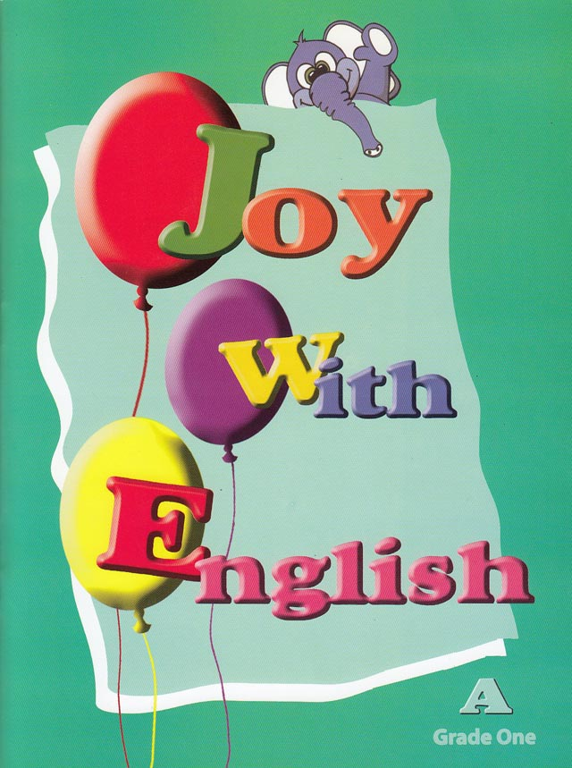 joy-with-english-a--