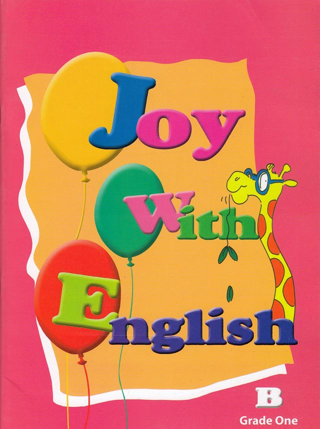 joy-with-english-b--