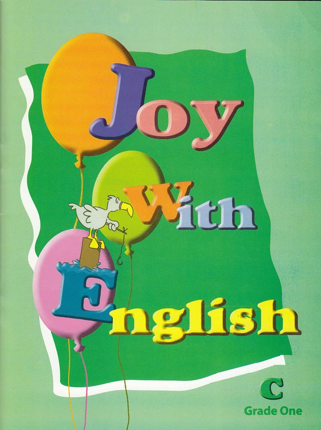 joy-with-english-c--