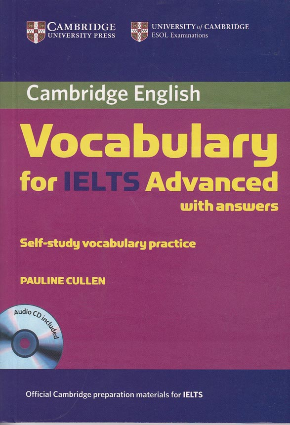 vocabulary-for-ielts-advancedباcd--