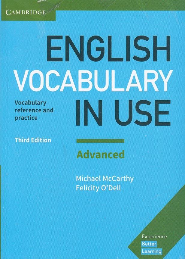 english-vocabulary-in-use-advancedباcd--