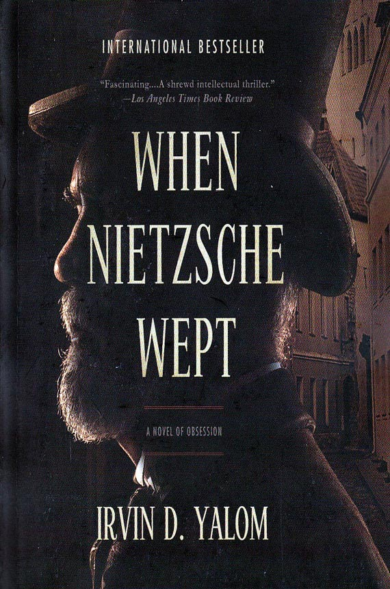 (when-nietzsche-wept(full--وقتي-نيچه-گريست