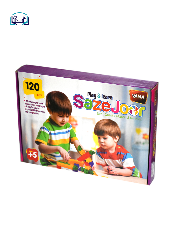 سازه-جور-(وانا)-جعبه-اي