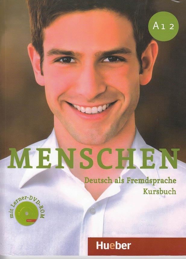 menschen-a1-2باcd--