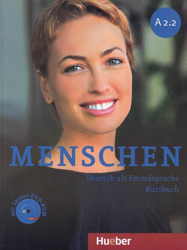 menschen-a2-2باcd--