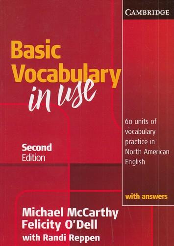 basic-vocabulary-in-use--