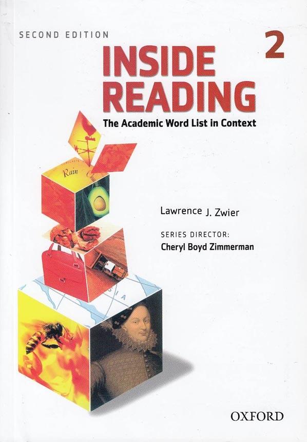 inside-reading2ويرايش2--