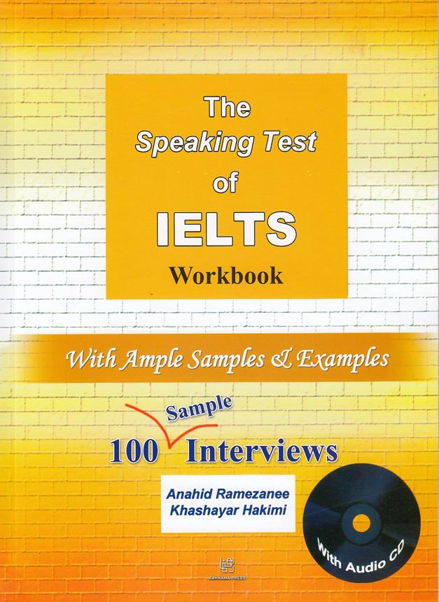 the-speaking-test-of-ielts-workbook--
